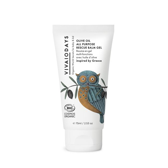 Vivaiodays Rescue Balm Gel