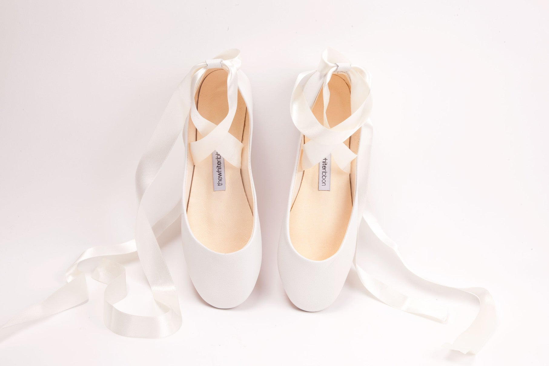 White Swan Bolshoy | Made to Order