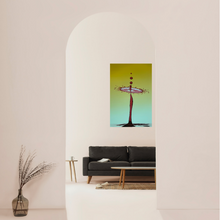 Lade das Bild in den Galerie-Viewer, Genius Art Shop
