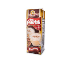 Load image into Gallery viewer, Borden Shelf-Stable EggNog - 6 Pack