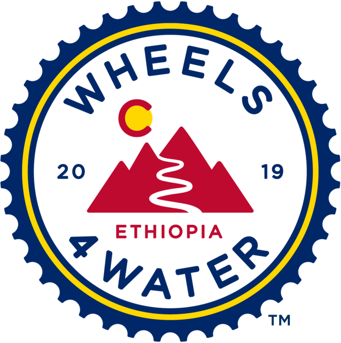 wheels4water-store