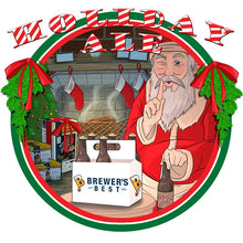 Load image into Gallery viewer, Holiday Ale (Seasonal)