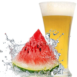Watermelon Wheat (Seasonal)