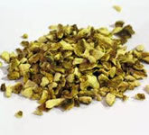 Brewer's Best® Lemon Peel 1 oz.