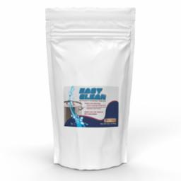 Easy Clean No-Rinse Sanitizer 5 LB