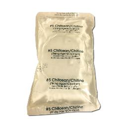 Chitosan 75 mL Clearing Aid
