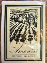 Load image into Gallery viewer, Amarone, Italy