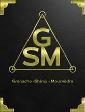 Load image into Gallery viewer, Grenache Shiraz Mourvèdre, Australia