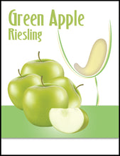 Load image into Gallery viewer, Green Apple Riesling