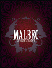 Load image into Gallery viewer, Malbec, Argentina