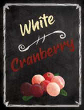 Load image into Gallery viewer, White Cranberry Pinot Gris