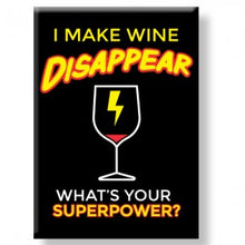 Load image into Gallery viewer, Magnets - Assorted Wine Humor