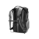 Peak Design Everyday Backpack v1 20L