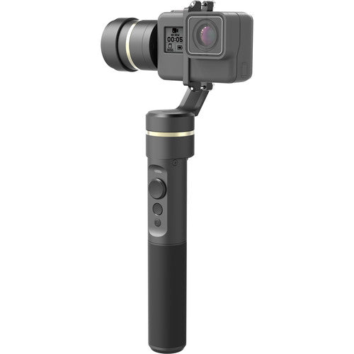 Feiyu G5 Handheld Gimbal for GoPro HERO7/6/5/4