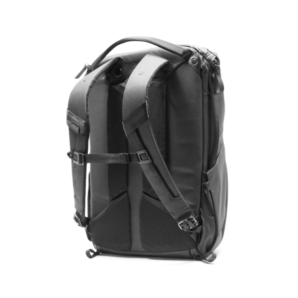 Peak Design Everyday Backpack v1 30L