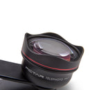 Pictar Smart Lens  (Telephoto 60mm)