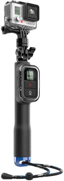 "SP Gadgets Smart Remote Pole (23""/39"")"