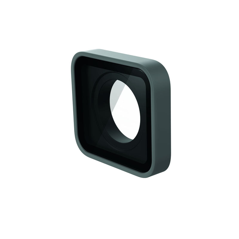 GoPro Protective Lens Replacement (HERO5,6 Black)