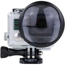 PolarPro Macro Lens for Standard Housing