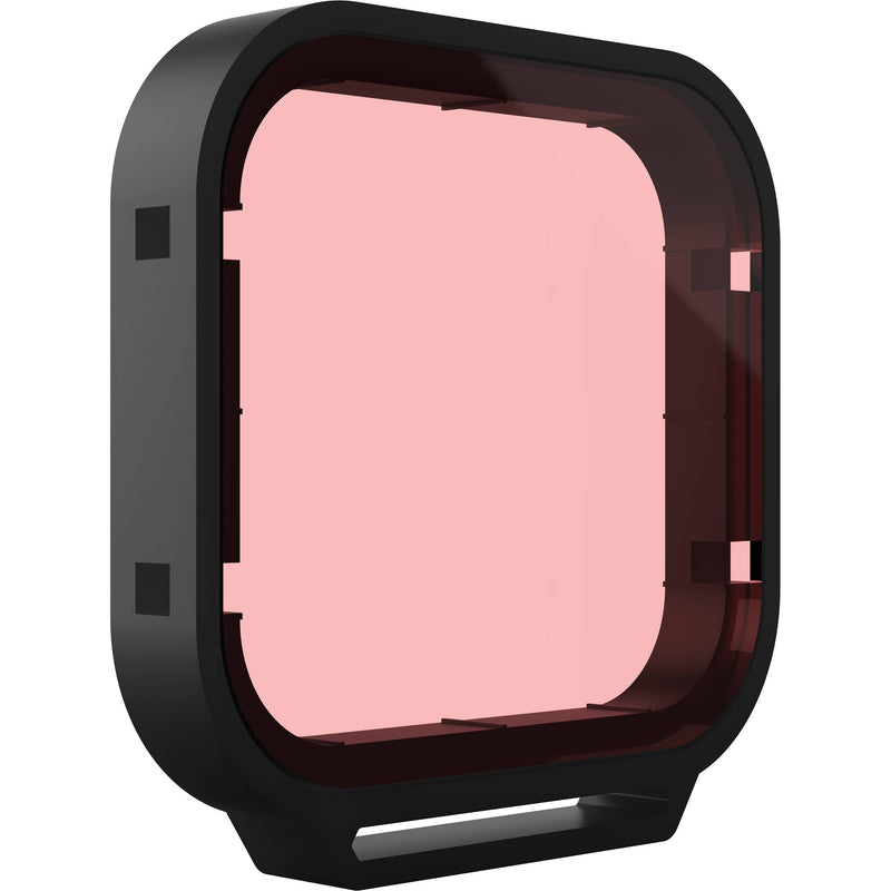 PolarPro Snorkel Filter for HERO7/6/5