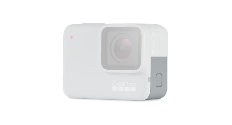 GoPro Replacement Door Hero7 White