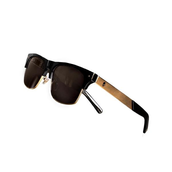 Skullcandy 9Five Sunglasses