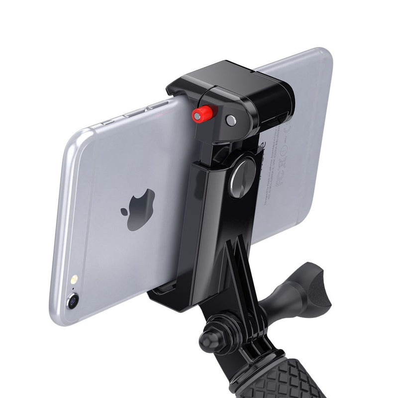 SP Gadgets Phone Mount