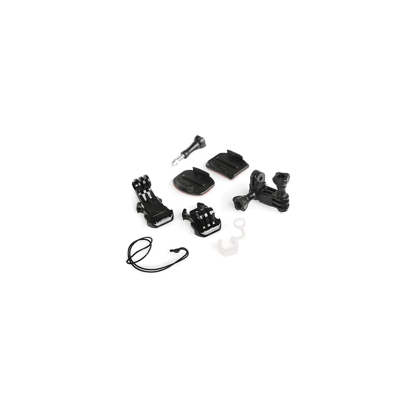 GoPro Replacment Parts