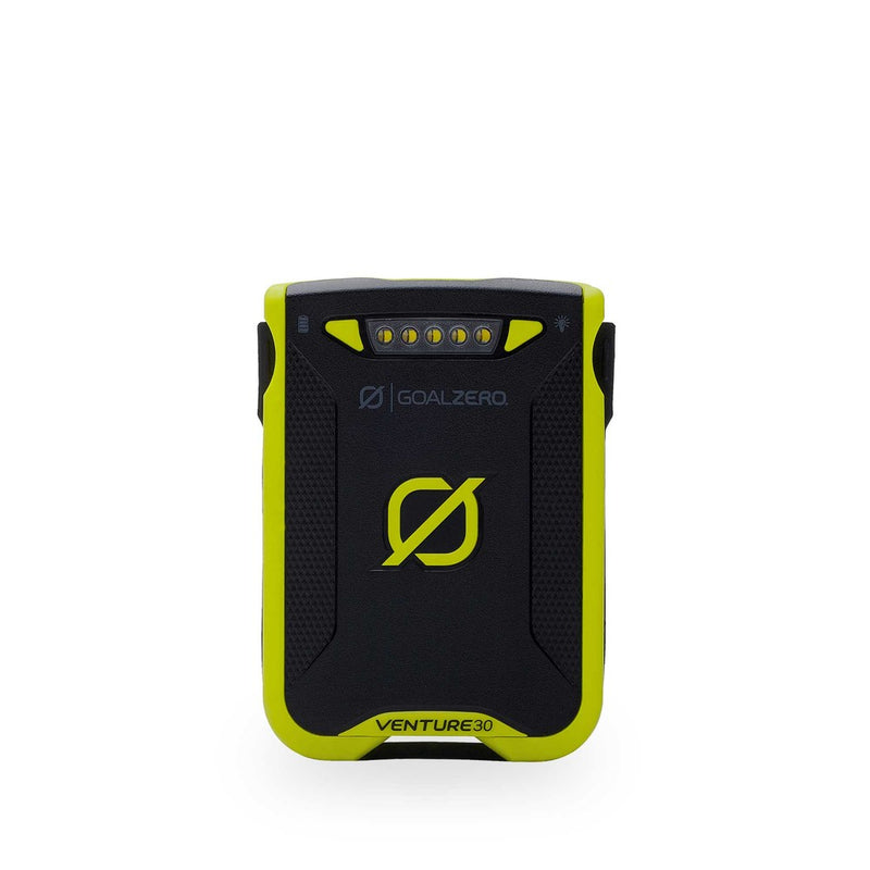 Goal Zero Venture 30 Power Bank