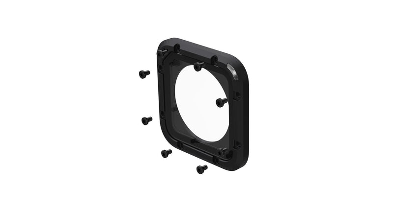GoPro Lens Replacement Kit for HERO Session