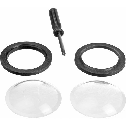 GoPro Lens Replacement Kit (WIDE)