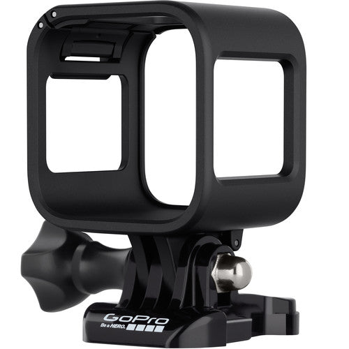 GoPro The Standard Frame for HERO Session Cameras