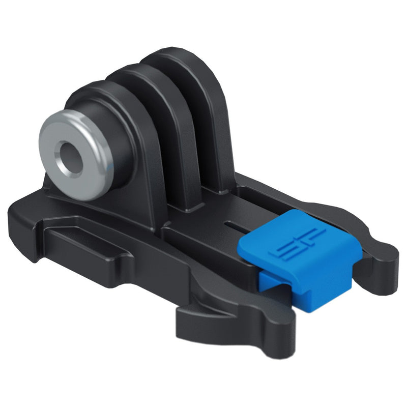 SP Gadgets Safety Clip