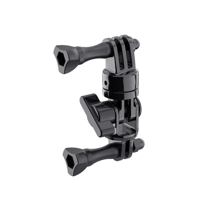 SP Gadgets Swivel Arm Mount