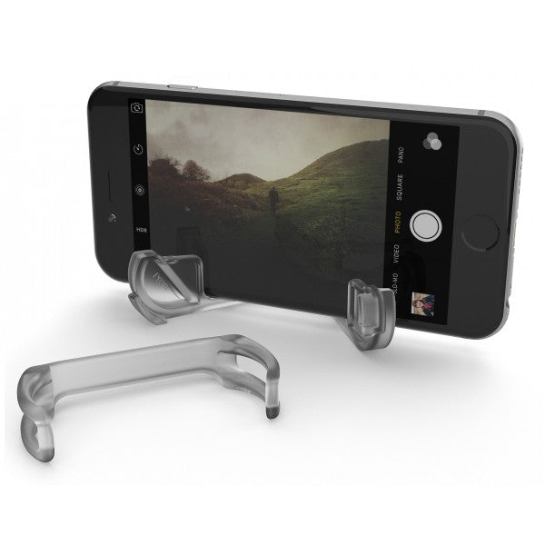 olloclip iPhone 6/6s Plus Pendant Stand and Attachment Loop