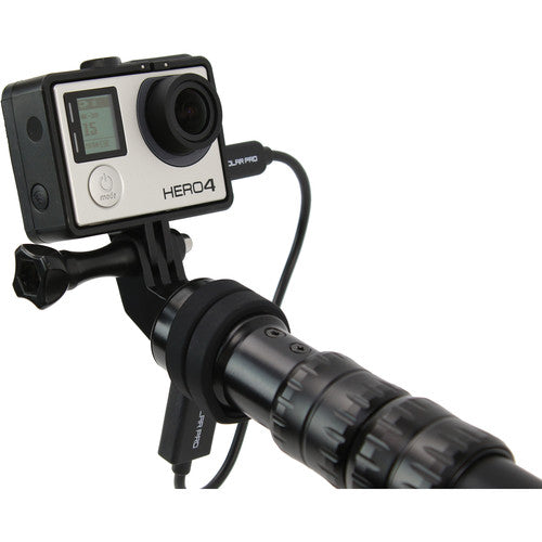PolarPro PowerPole Battery Integrated Pole for GoPro HERO Cameras
