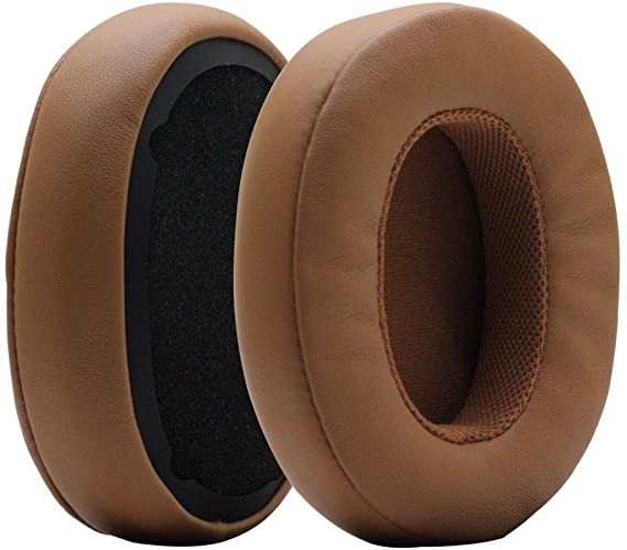 Skullcandy Replacement Ear Muff for Crusher