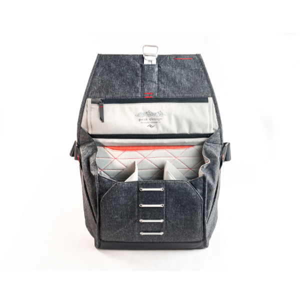 Peak Design Everyday Messenger 15 v1