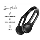 Skullcandy Icon Wireless Headphones