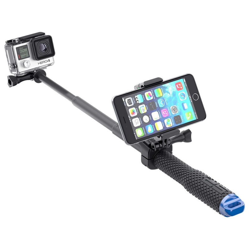SP Gadgets Remote Mount (Smart Mount)