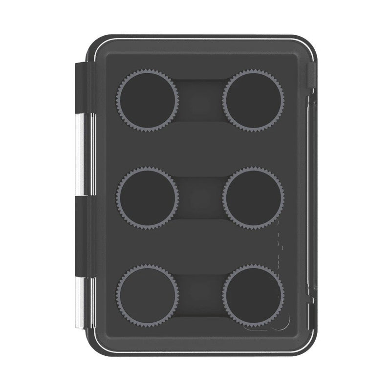PolarPro DJI Mavic Air Filters 6-Pack