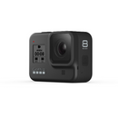 GoPro HERO8 BLACK Special Bundle