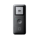 Insta360 ONE GPS Smart Remote
