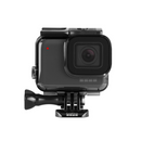 GoPro Protective Housing (Hero 7 White/Silver)