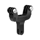 GoPole Dual Camera Adapter