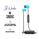 Skullcandy Jib Wireless Earbuds