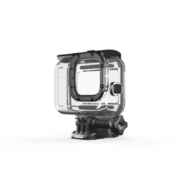 GoPro Protective Housing (HERO8 Black)