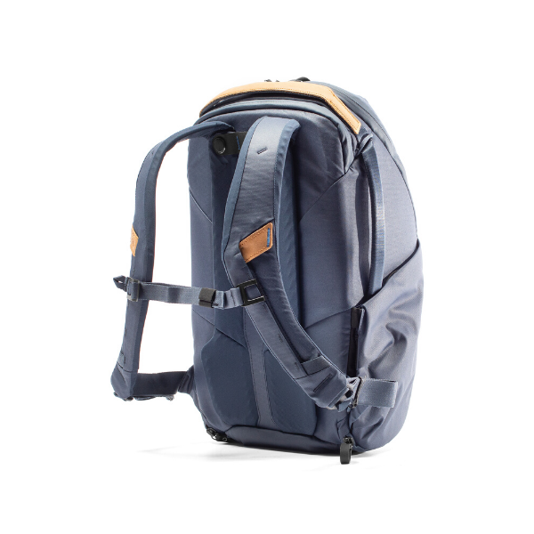 Peak Design Everyday Backpack with zip v2 20L