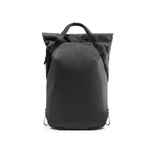 Peak Design Everyday Totepack v2 20L