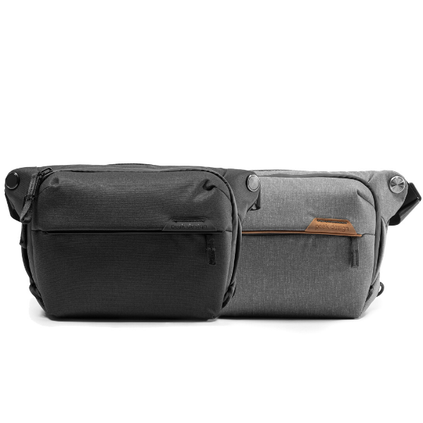 Peak Design Everyday Sling v2 3L